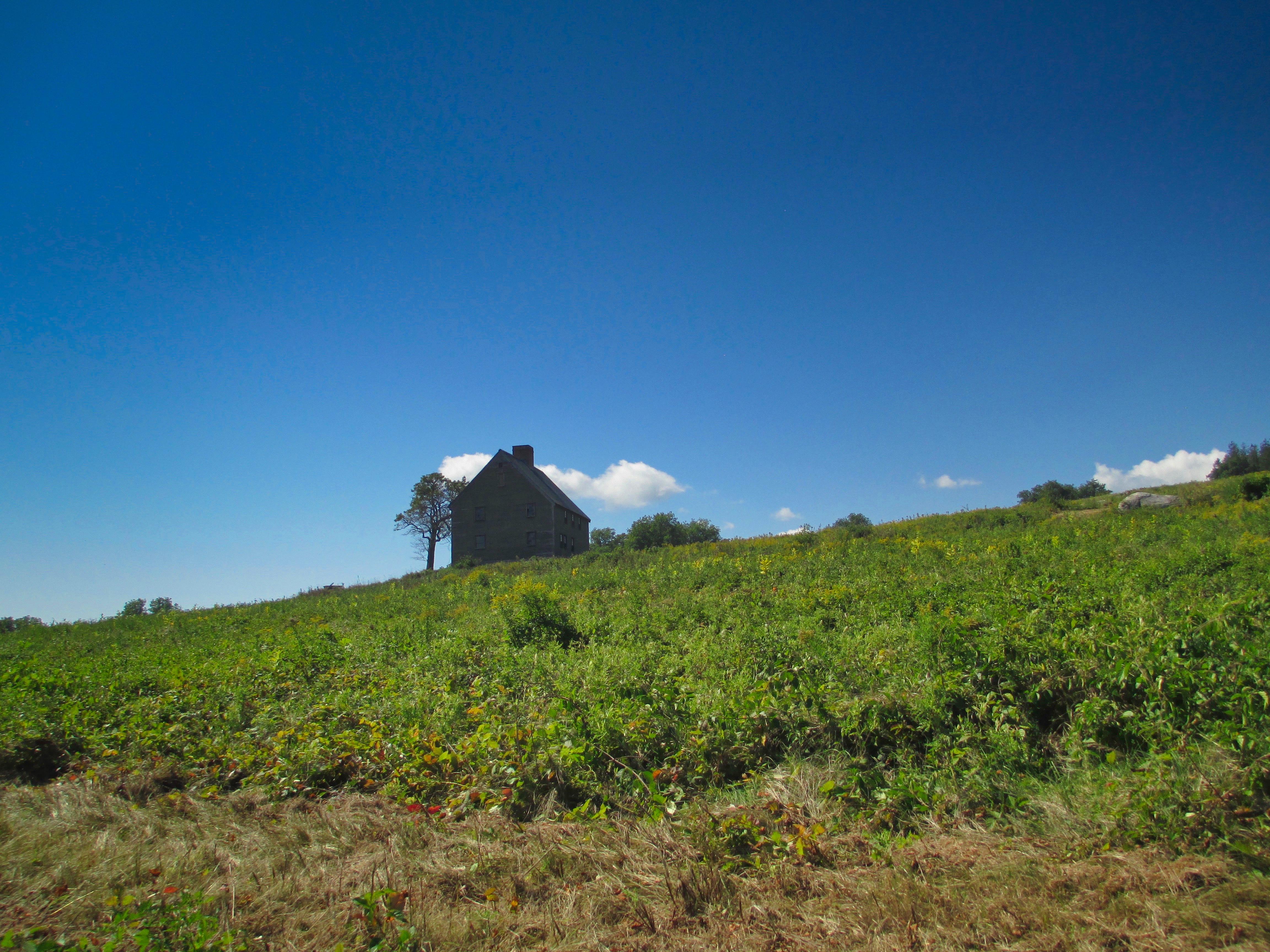 Choate-House-Paddle-and-Hike